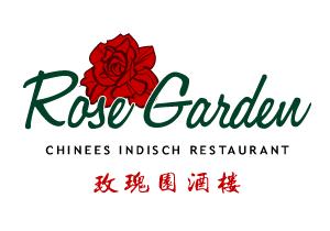 Chinees Indisch Restaurant Rose Garden Hardegarijp